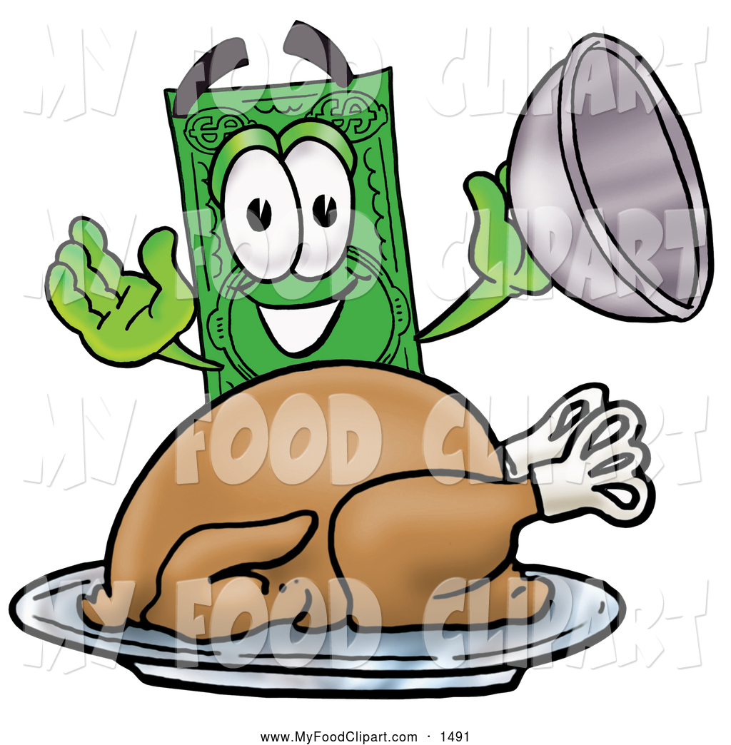 1024x1044 Food Clipart
