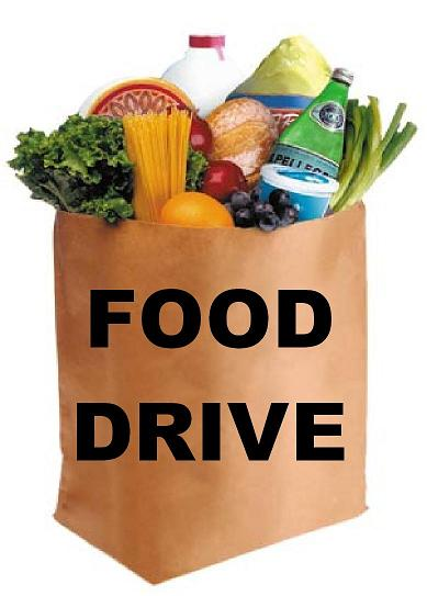 389x543 Best Food Drive Clip Art
