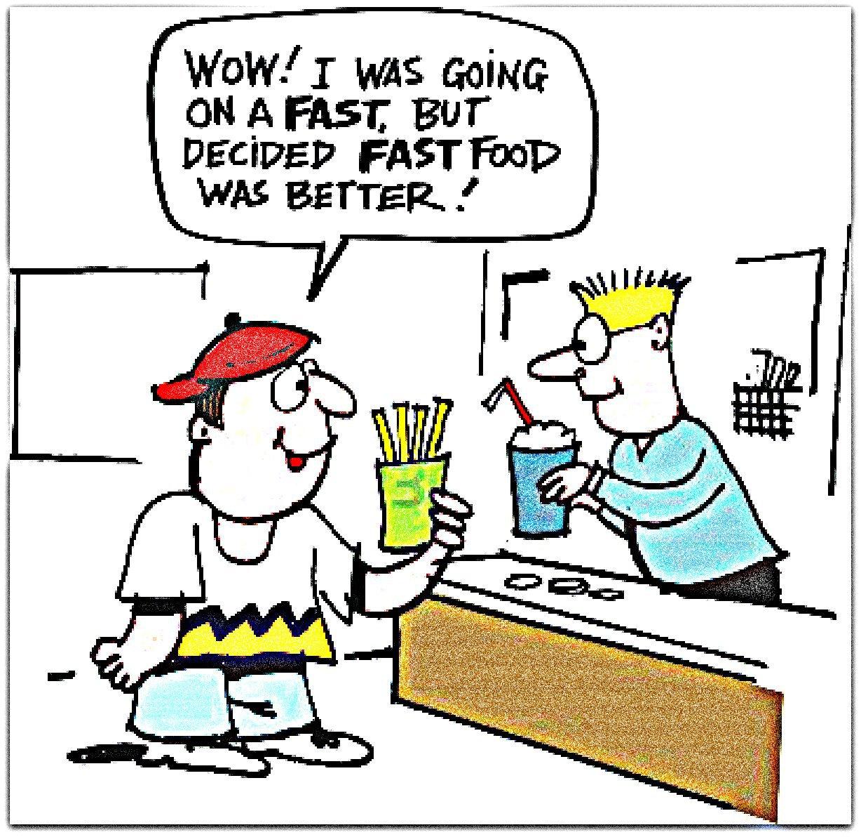 1228x1192 Food Drive Slogans Ideas Foodfash.co