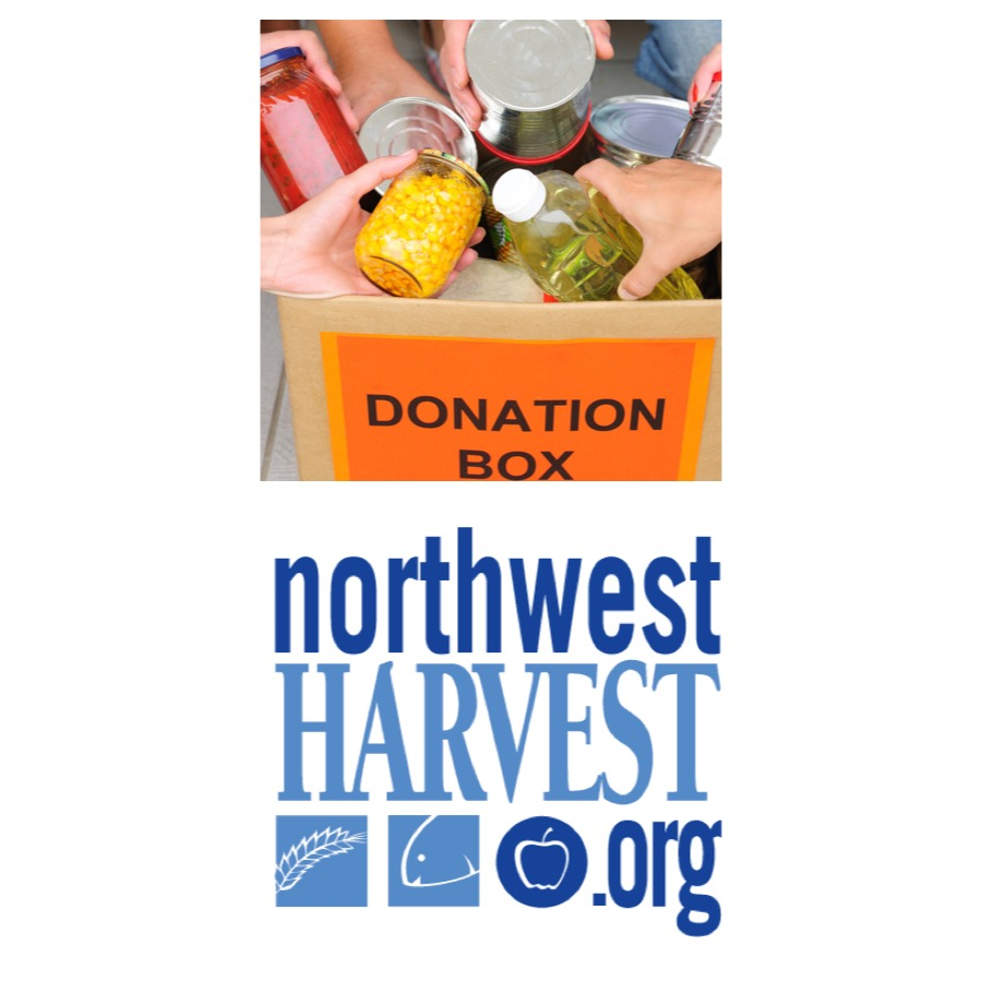900x900 Help Support Northwest Harvest