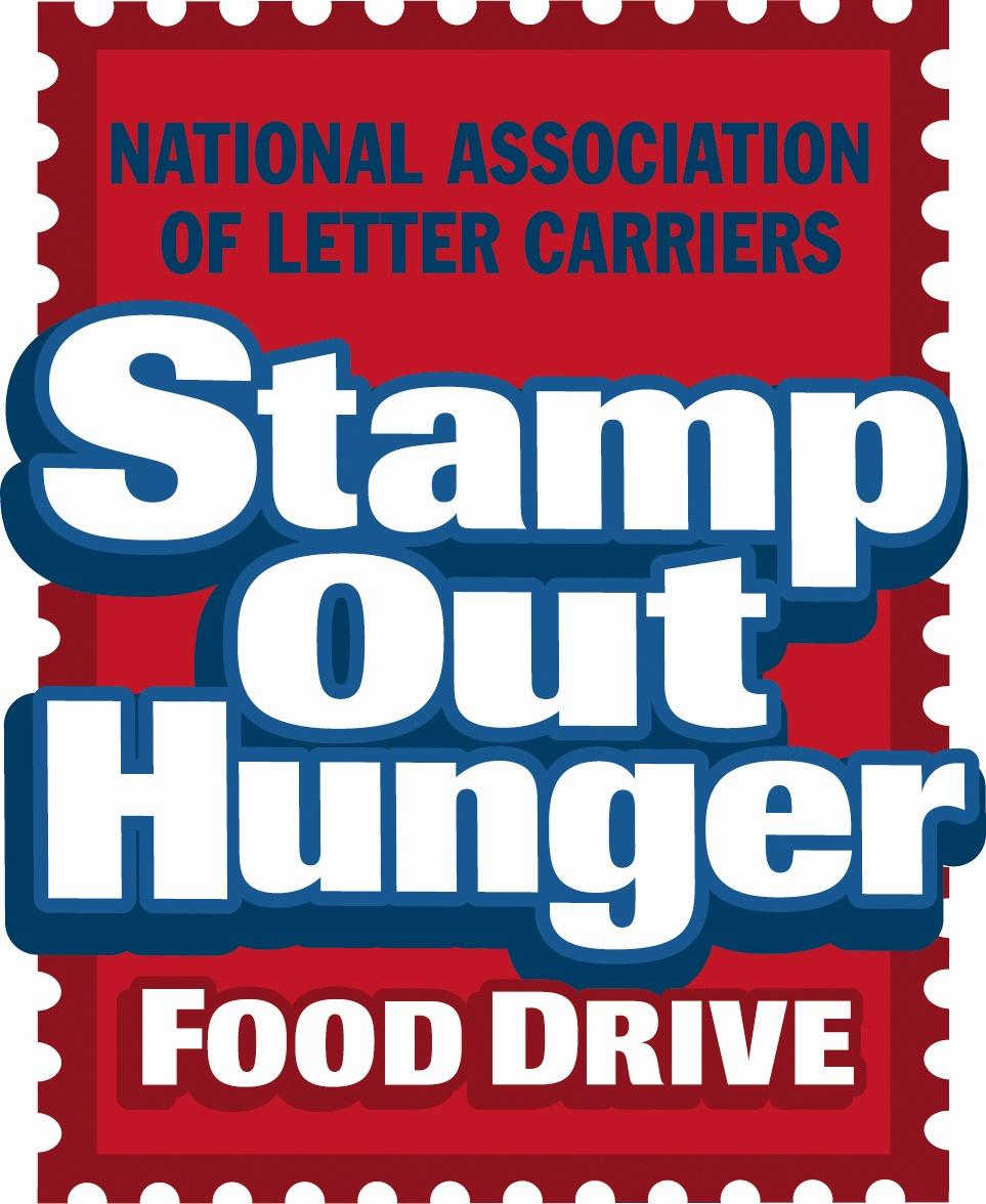 963x1176 Stamp Out Hunger' Drive To Benefit Thousands In Wny Wbfo