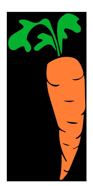 300x594 Food Clip Art