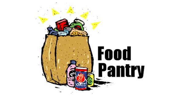 600x315 Food Pantry Archives