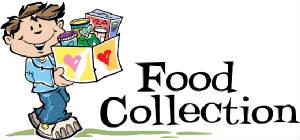 300x140 Food Pantry