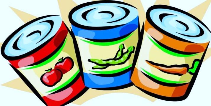 714x360 Food Pantry Clip Art Clipart Panda
