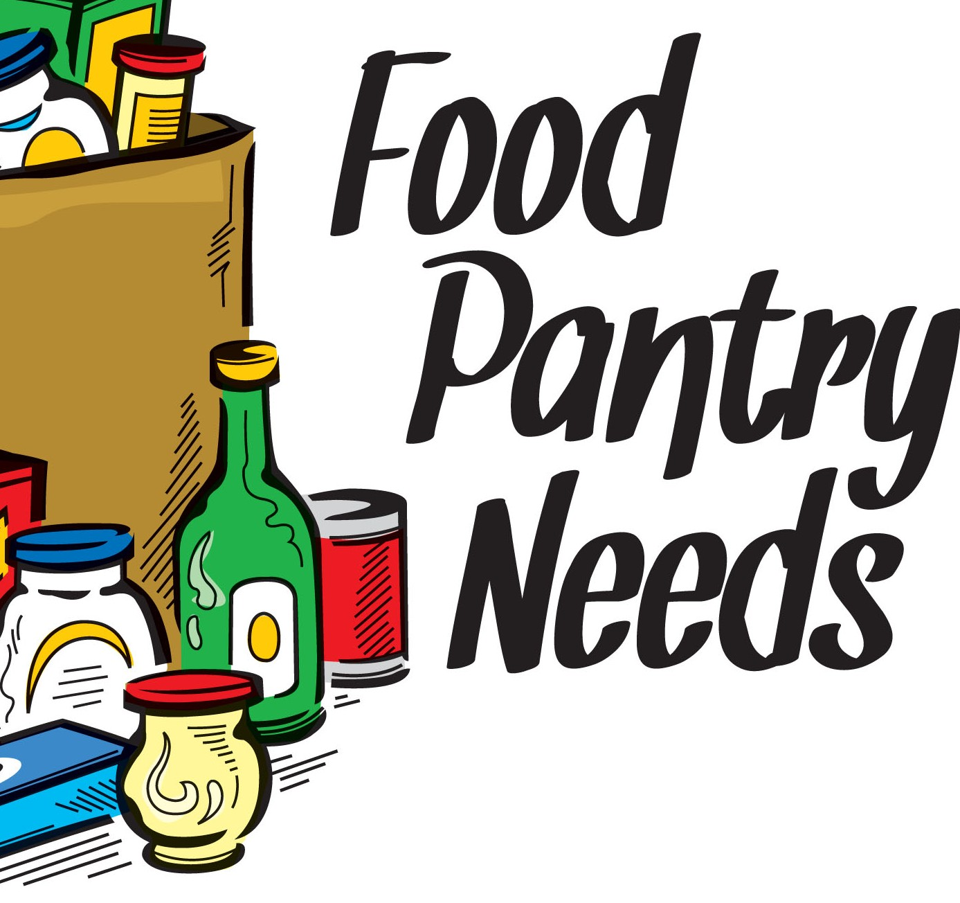 1387x1304 Greenwood Lake Food Pantry Village Of Greenwood Lake, Ny