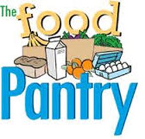 297x285 Kbfc's Food Pantry Hours