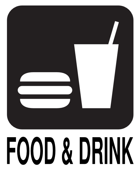 486x592 Food Amp Drink Clip Art