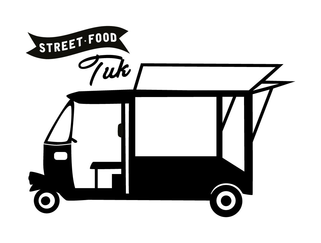 1122x849 Food Truck Png Clipart