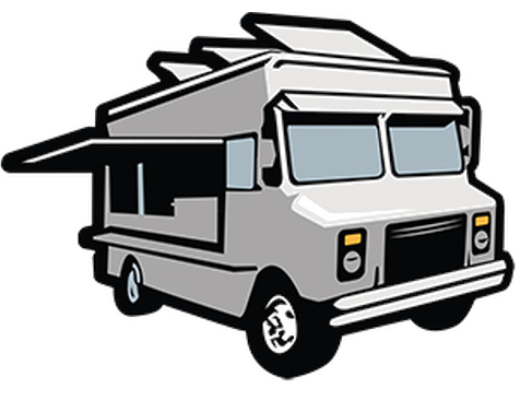 1024x803 Vans Clipart Food Truck 476x366 Visit The Tasting Room
