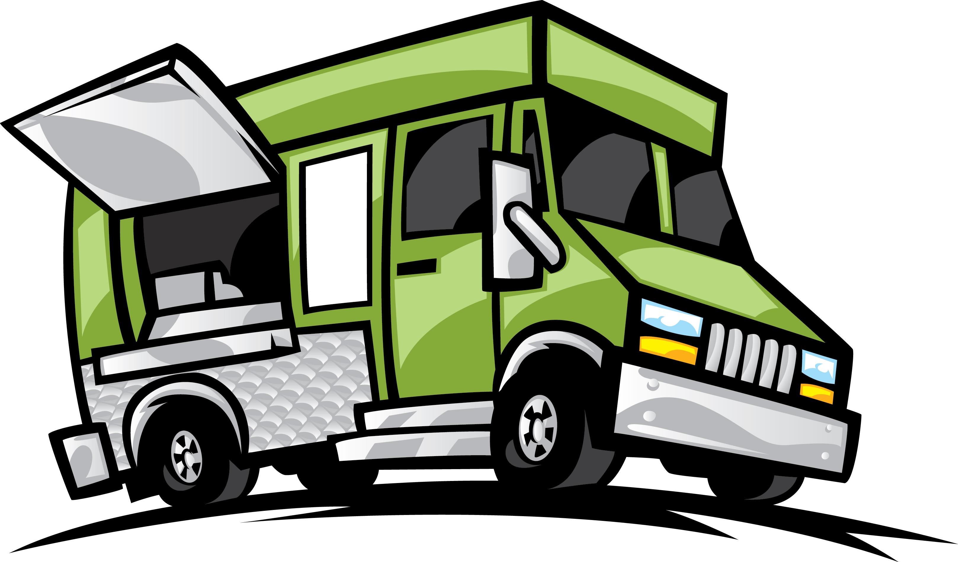 3235x1900 Of Food Trucks