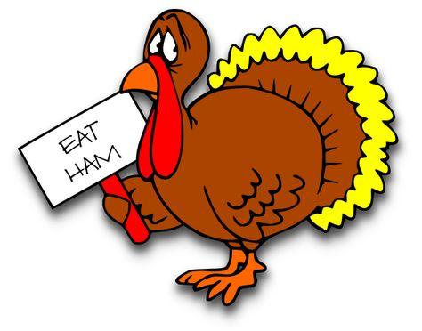 474x372 Thanksgiving Clip Art Thanksgiving Turkey Clipart Clipart Kid