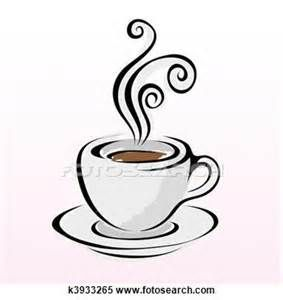 283x300 10 Best Cup And Saucers Clip Art Images Cups, Art