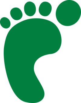 267x340 Baby Feet Baby Foot Free Images On Pixabay Clip Art