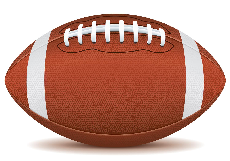 1500x1050 Nfl Football Clipart