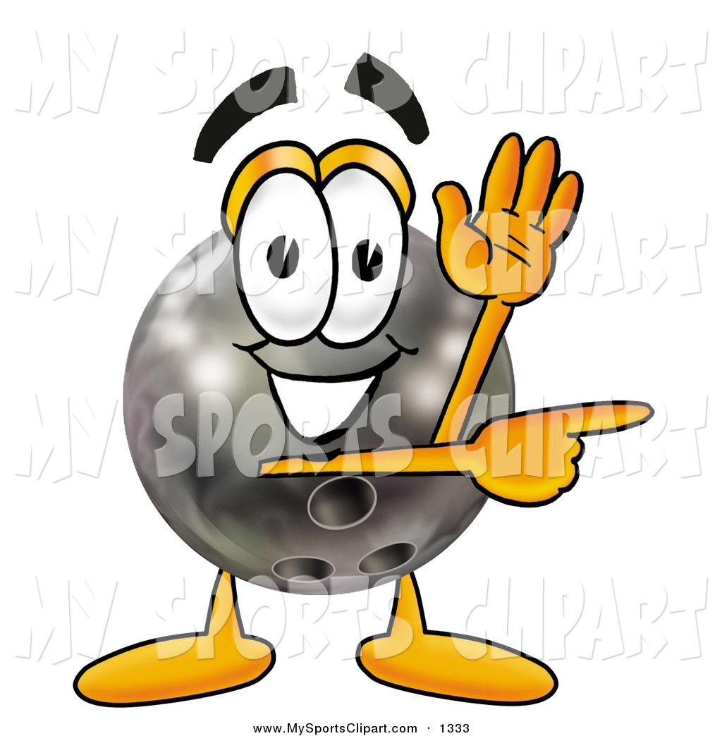 1024x1044 Football Animated Clipart