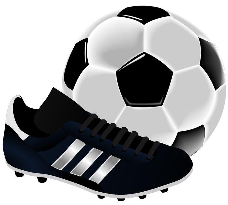 736x662 Football Player Clip Art
