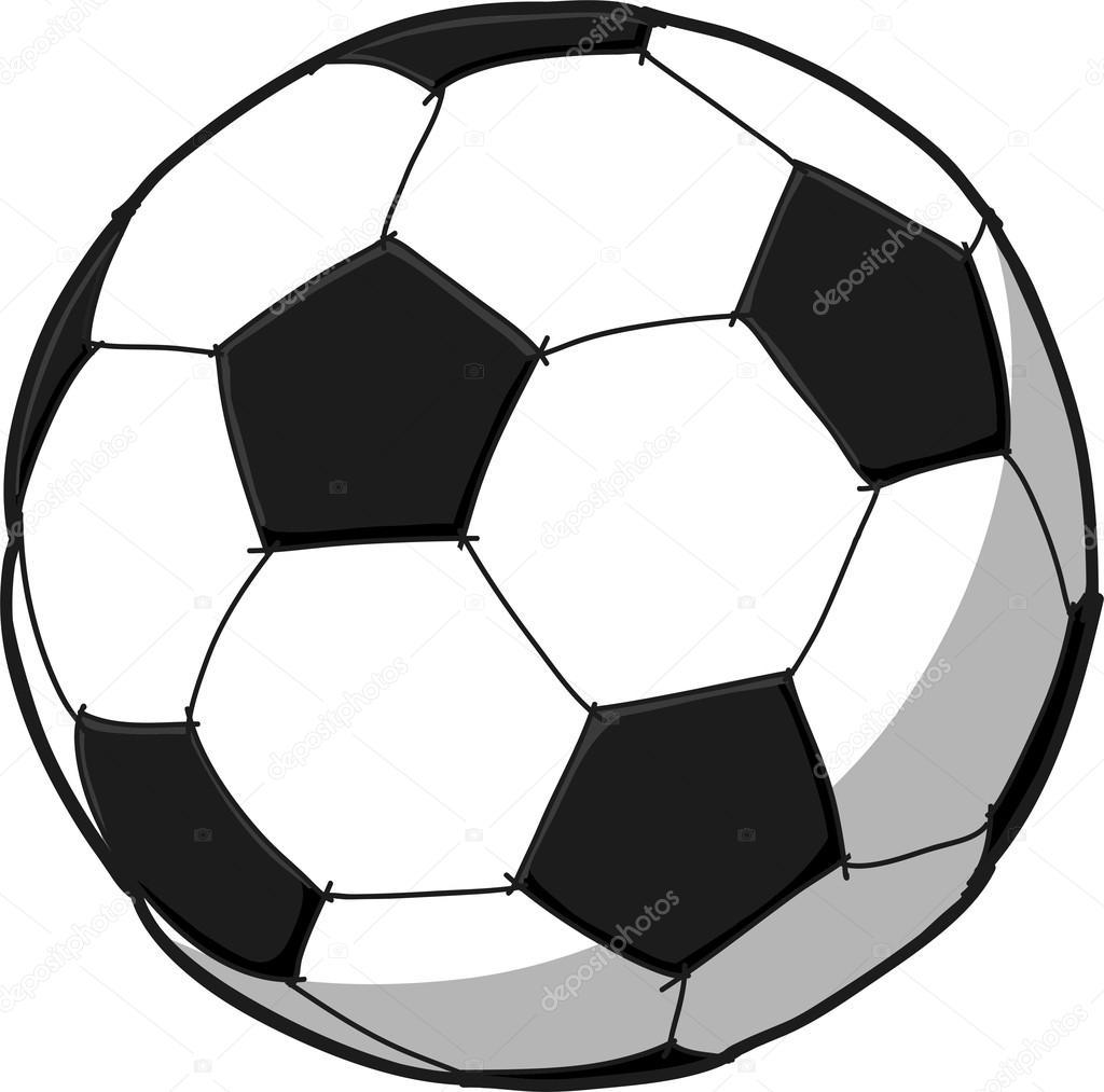Essay soccer