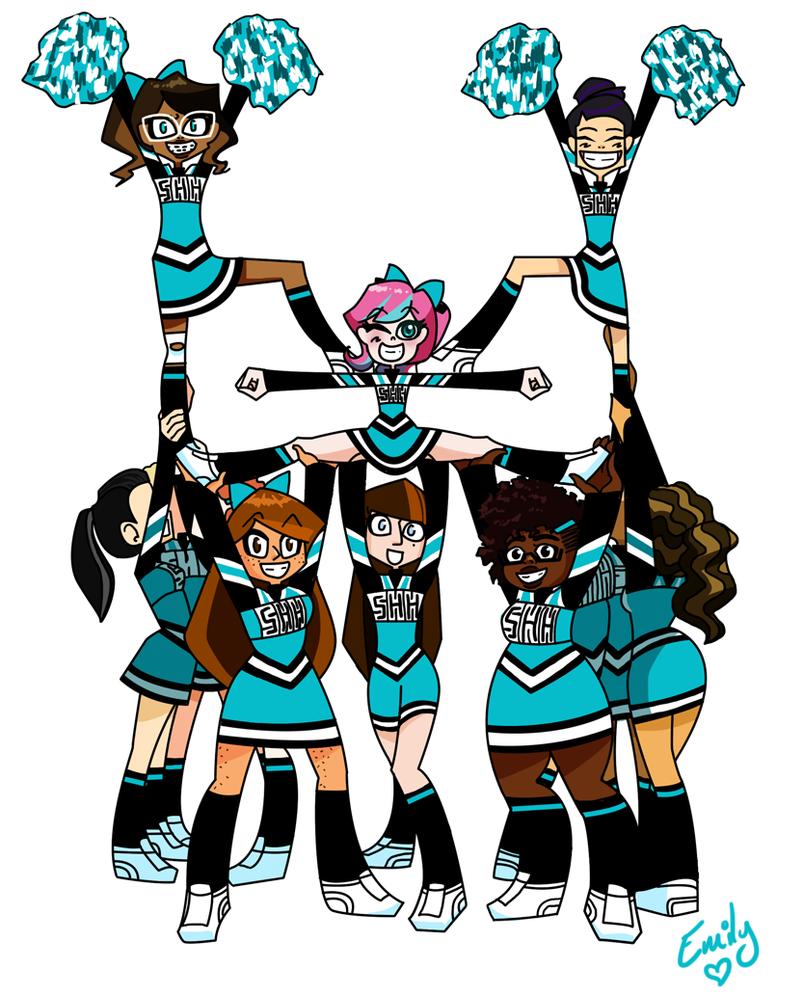 803x995 Cheer Clip Art Cheerleader Clip Art Kids Football And Cheer