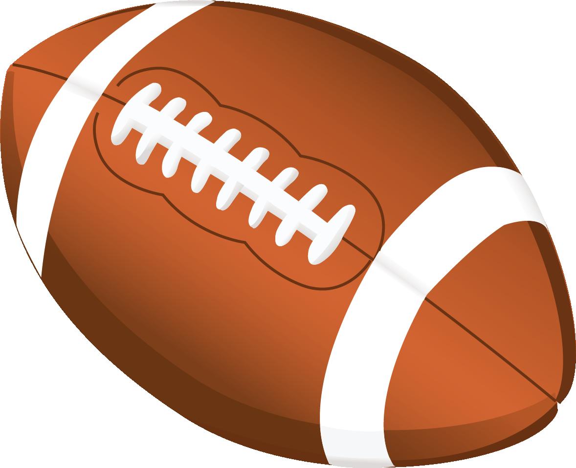 1178x958 Clip Art Football