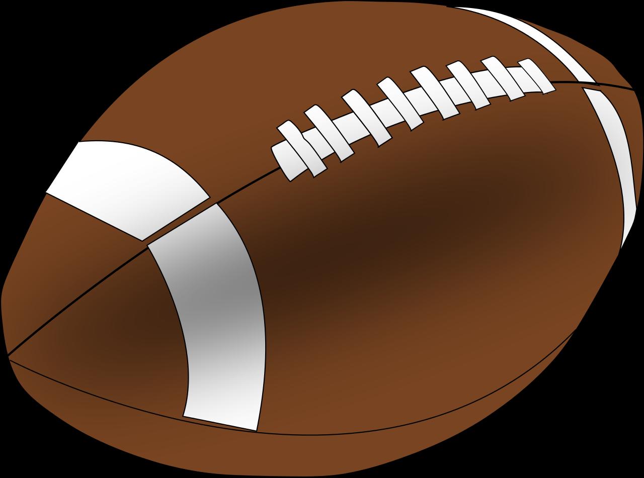 1280x951 Fileamerican Football 1.svg