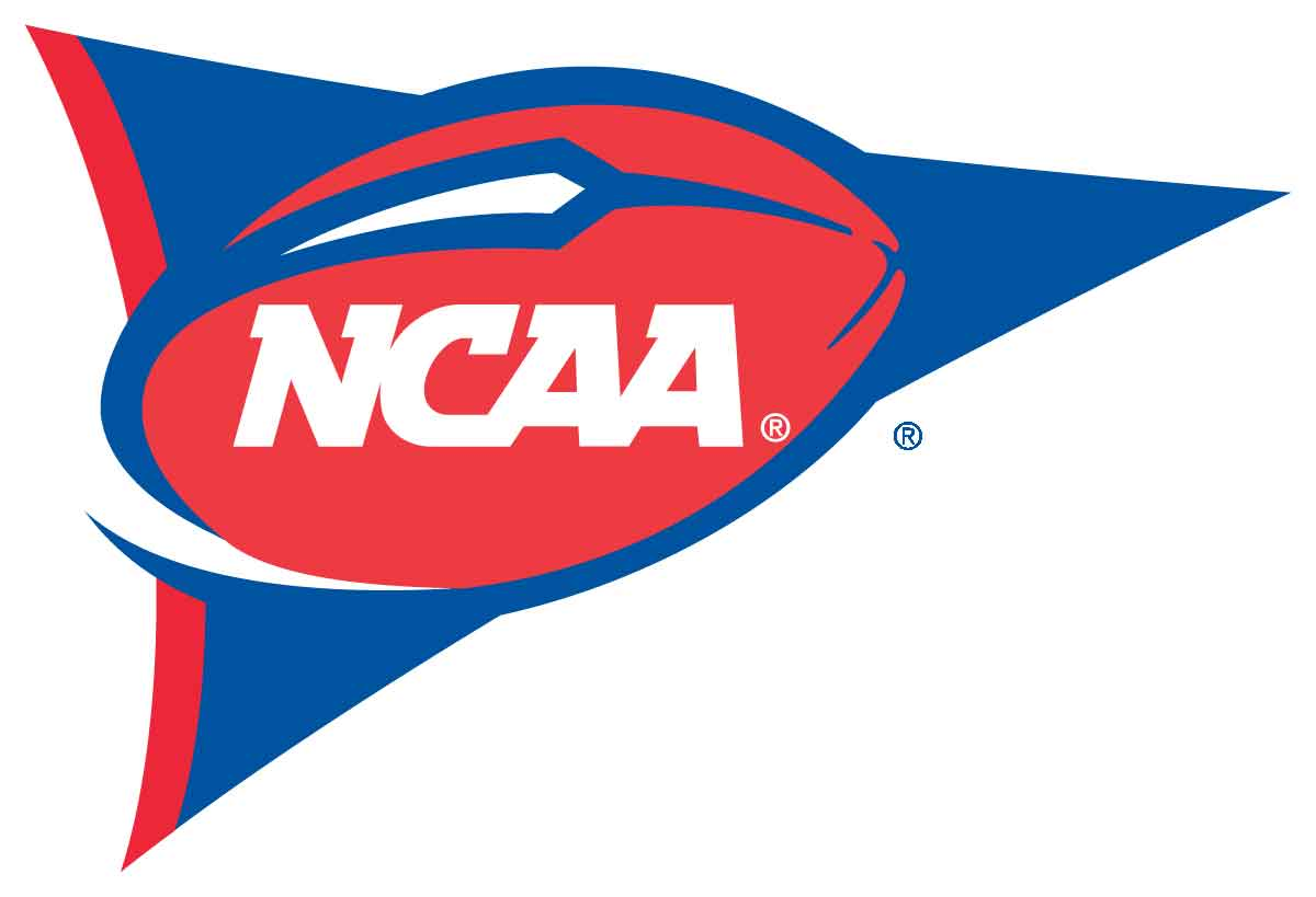 1200x819 Ncaa Football Play By Play Sports Usa