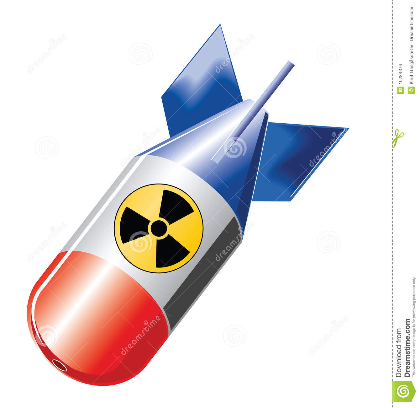 1340x1300 Nuclear Explosion Clipart Transparent Background