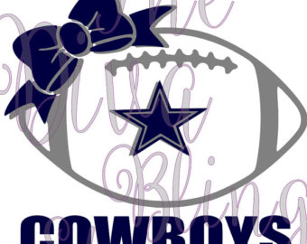 340x270 Intricate Dallas Cowboys Clip Art Football Clipart Cliparthut Free