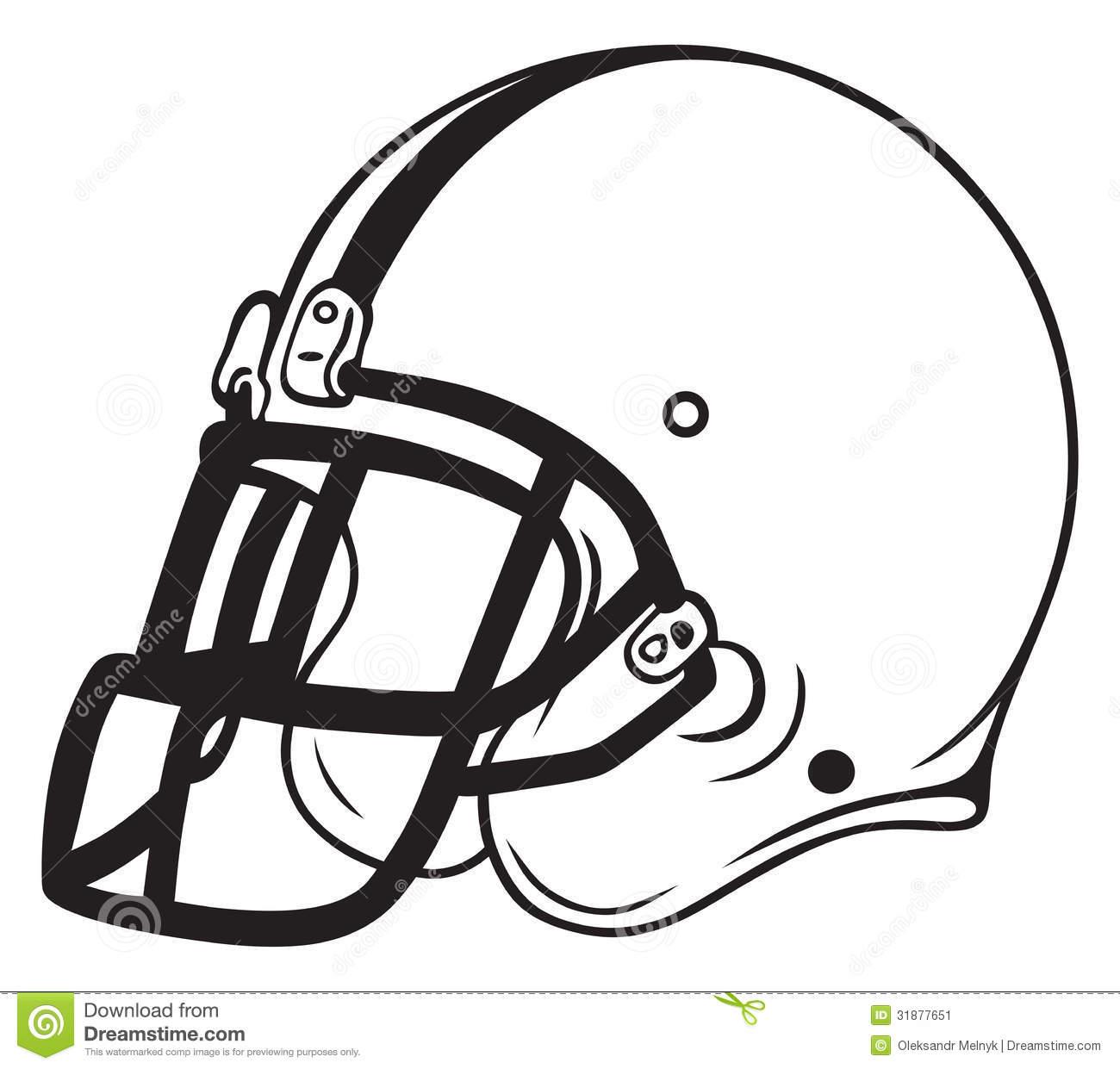 1300x1241 Football Helmet Clipart