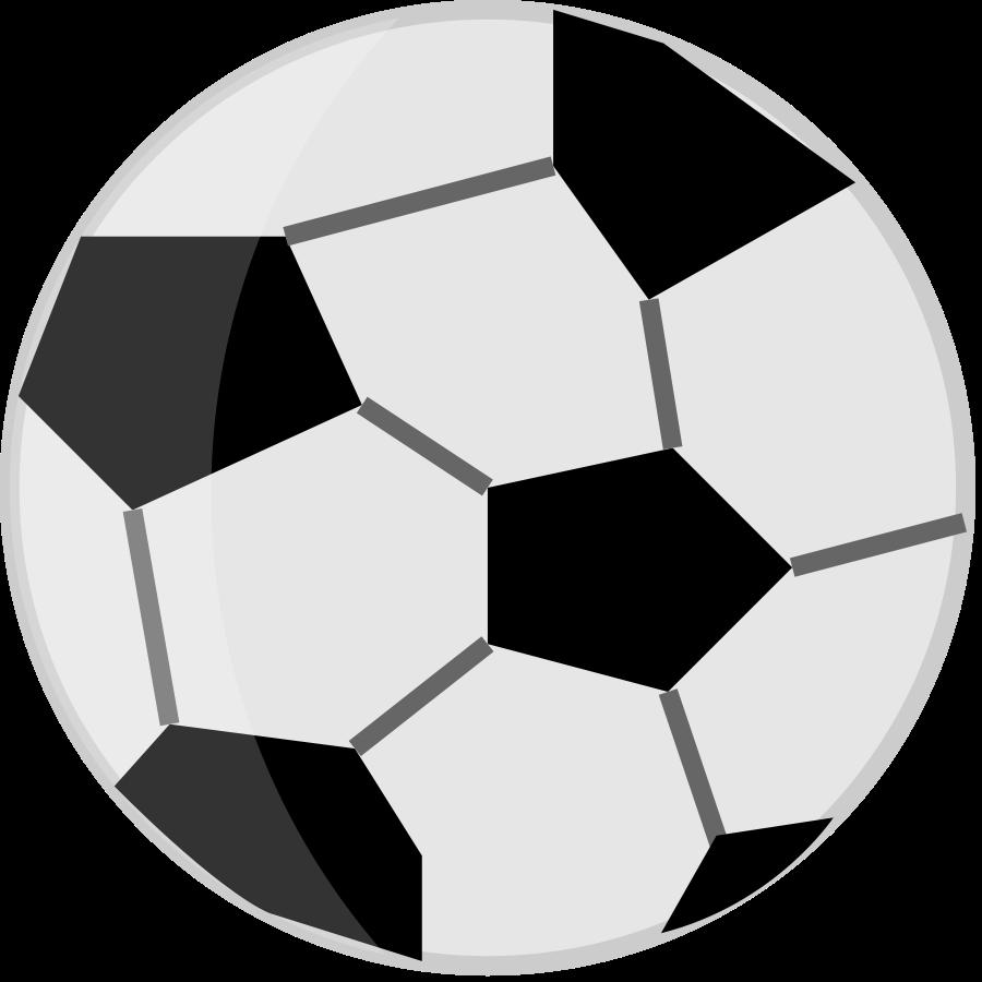 900x900 Football Helmet Clip Art Football Helmet Clipart