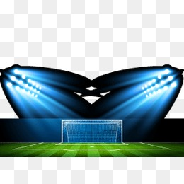 260x260 Football Field Lawn PNG Images Vectors and PSD Files Free