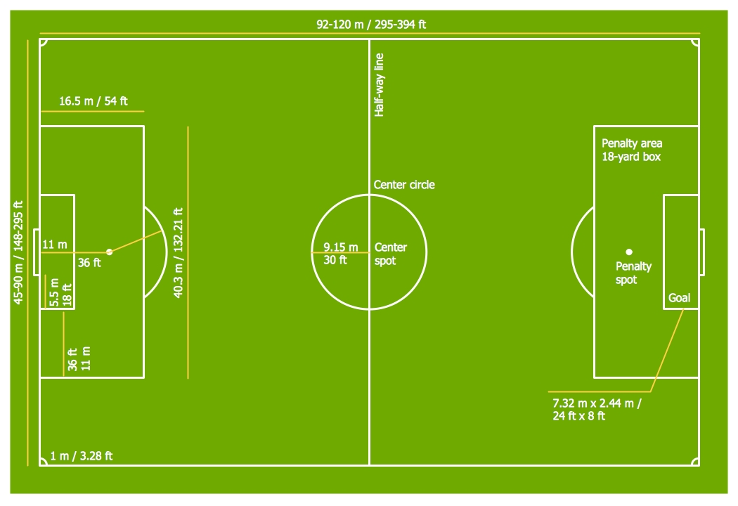 1050x720 how to draw a football stadium free download clip art free on