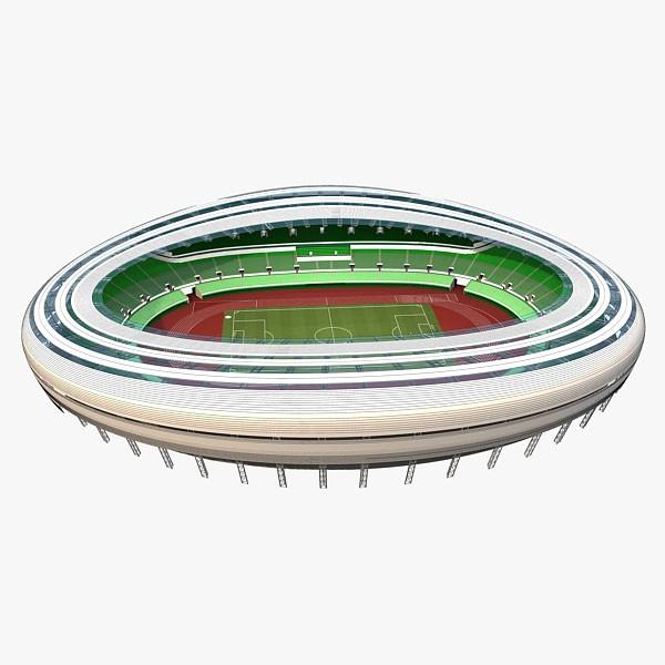 600x600 Football Stadium Clipart Many Interesting Cliparts
