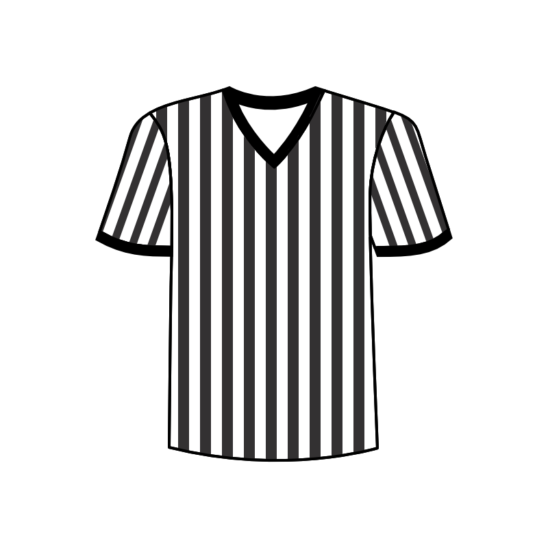 800x800 Football Jersey Football Field Images Clip Art Image