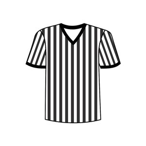 300x300 Best Referee Shirts Ideas Sports Clips Prices