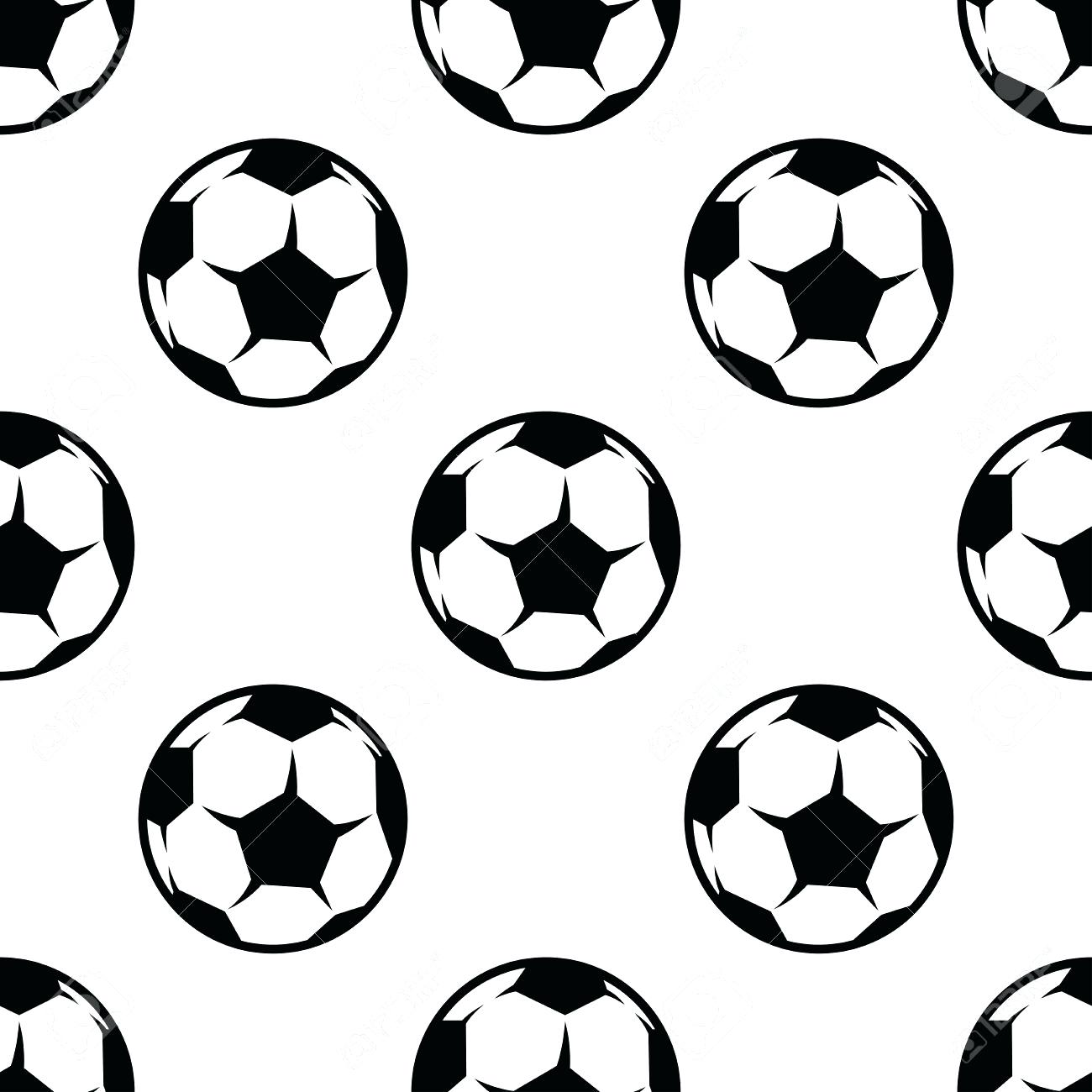 1300x1300 Football Wallpaper Borders Black And White Google Search