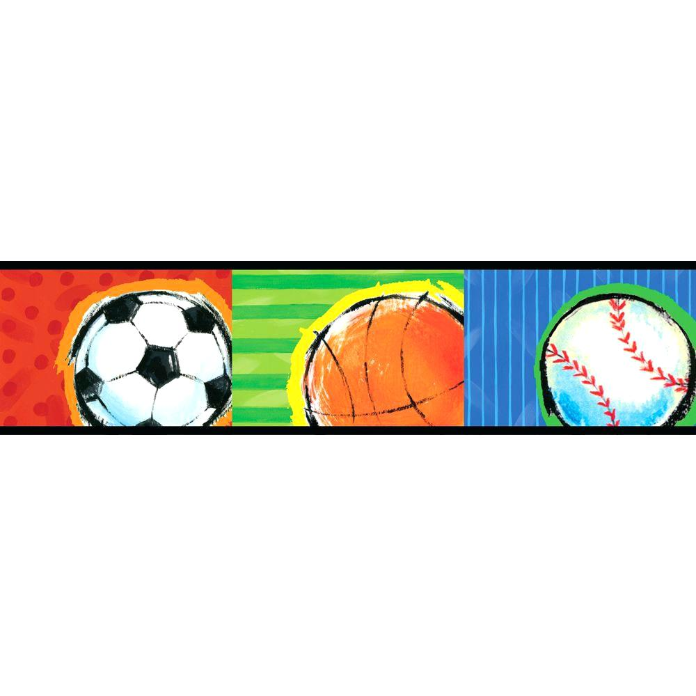 1000x1000 Football Wallpaper Borders Inspired By Color Border Wallpapers Kargo