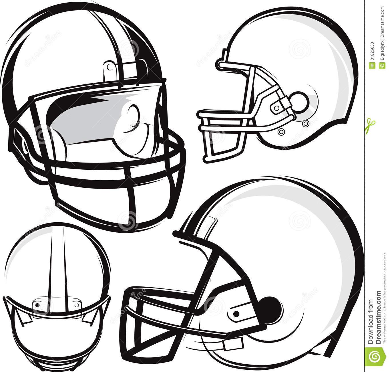 1364x1300 Football Field Clipart Clipart Panda