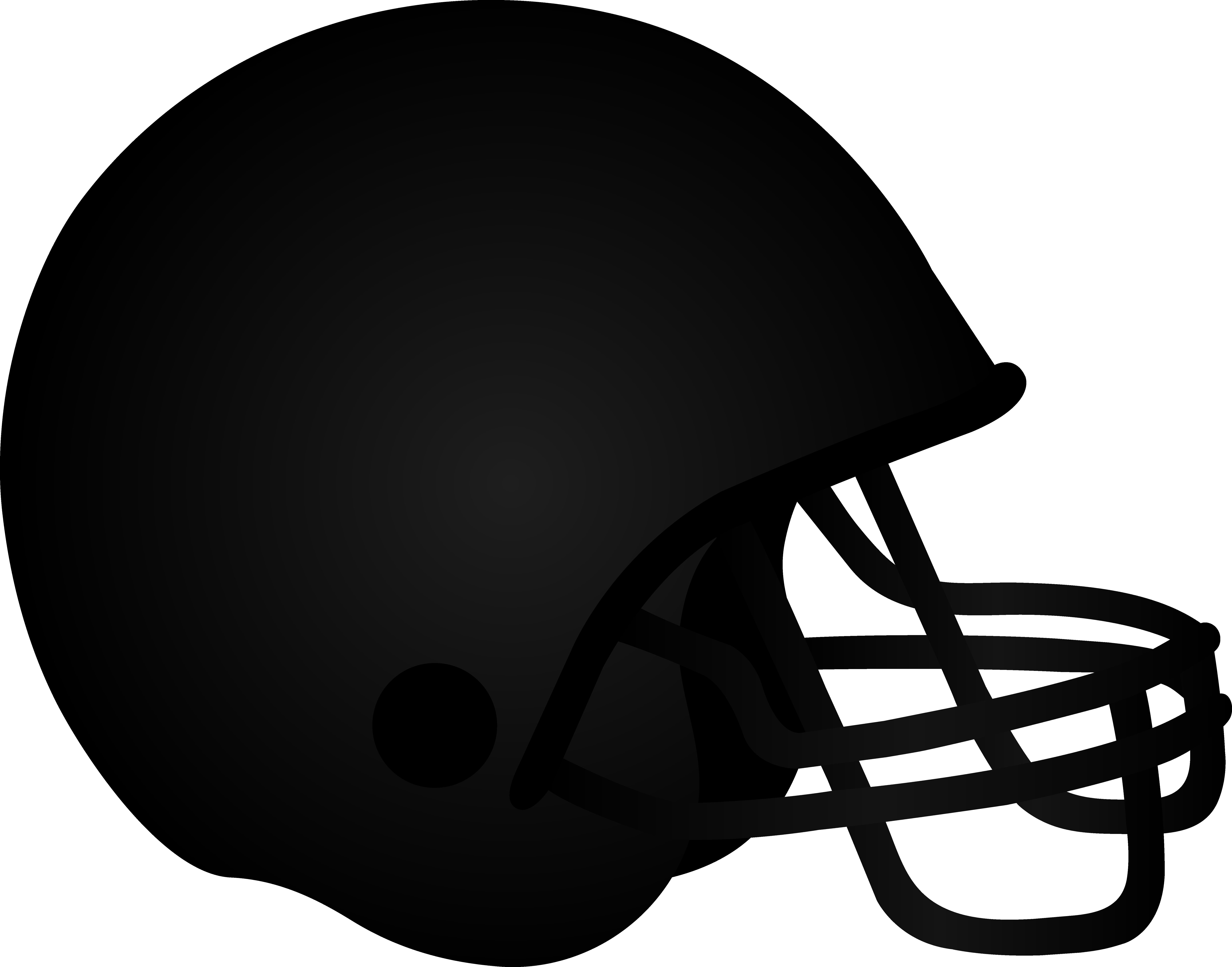 7362x5777 Football Helmet Clip Art Black And White Many Interesting Cliparts