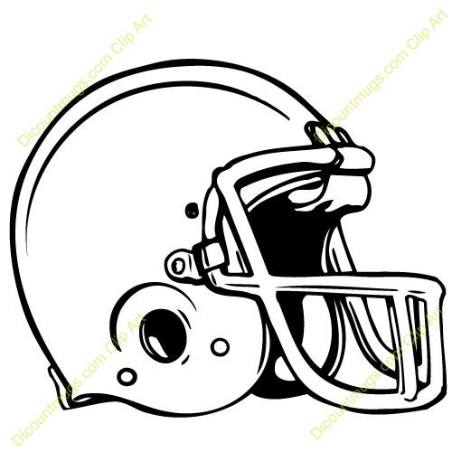500x500 Helmet Clipart Many Interesting Cliparts