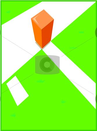 334x450 Football Goal Line Clip Art