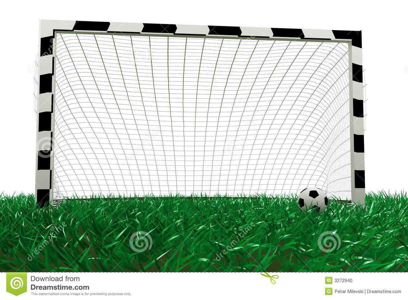1300x957 Goal Football Clipart, Explore Pictures