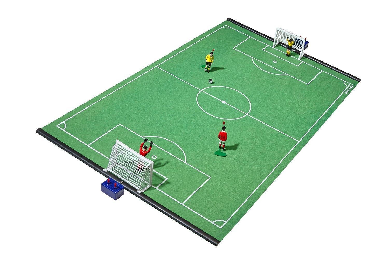 1500x1014 Tipp Kick Classic Toys Amp Games