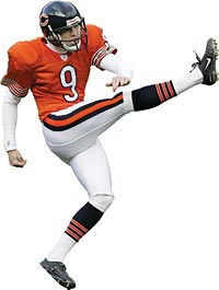 200x265 How To Kick A Field Goal (Robbie Gould Style) Chicago Magazine
