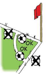 172x260 Ken Aston Referee Society Law