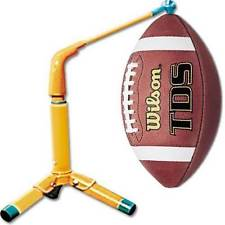 225x225 Wilson Football Training Aids Ebay
