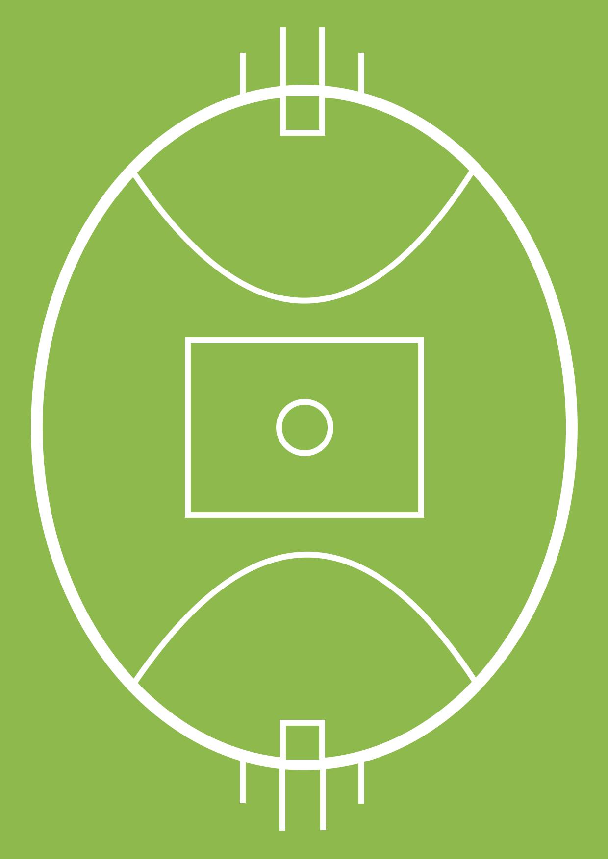 1240x1753 Fileaustralian Rules Football Field.png