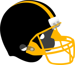 298x258 Football Helmet Football Field Clipart Helmets Model Clipartix