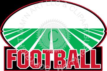 361x241 Field Logo