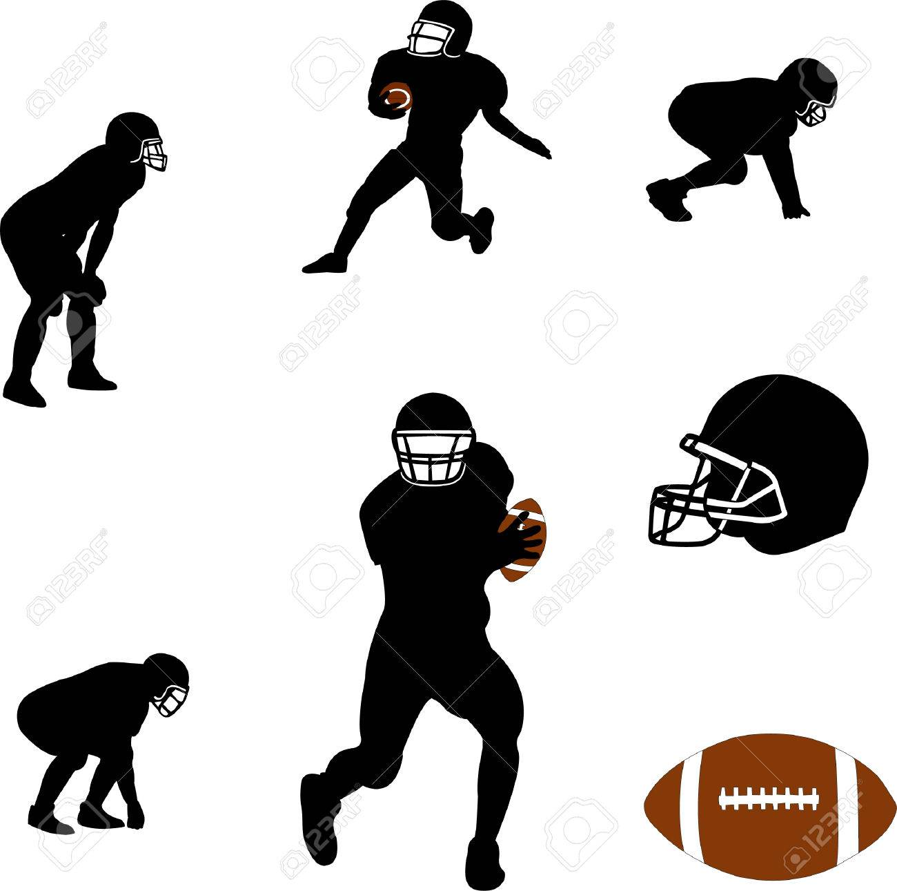 1300x1290 Field Clipart American Football Pencil Working Drawing Engineering